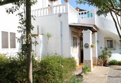 Detached house for sale in Santa Eulalia_3