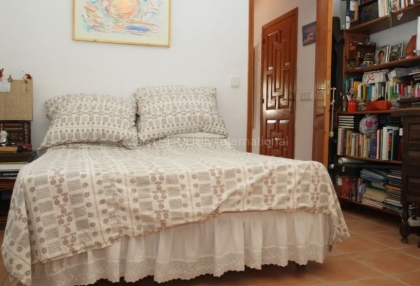 Detached house for sale in Santa Eulalia_4
