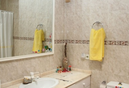 Detached house for sale in Santa Eulalia_5