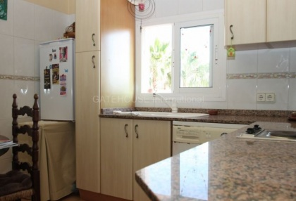 Detached house for sale in Santa Eulalia_6