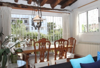 Detached house for sale in Santa Eulalia_7
