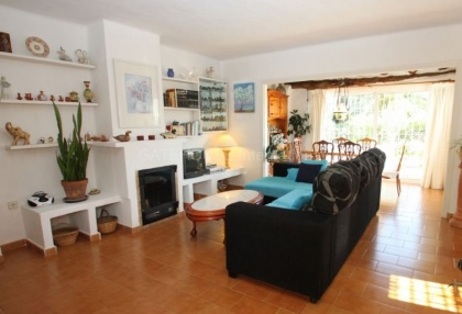 Detached house for sale in Santa Eulalia_8