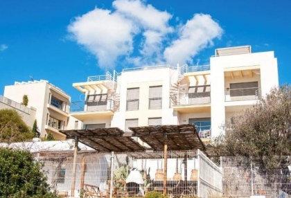 First line apartment for sale in San Antonio_2