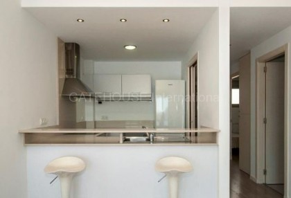 First line apartment for sale in San Antonio_4