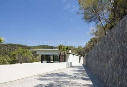 Luxury contemporary villa for sale in Cala Jondal_10