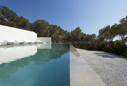 Luxury contemporary villa for sale in Cala Jondal_11