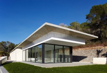 Luxury contemporary villa for sale in Cala Jondal_12
