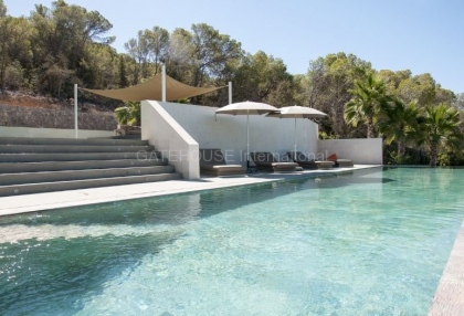 Luxury contemporary villa for sale in Cala Jondal_13