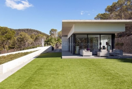 Luxury contemporary villa for sale in Cala Jondal_16