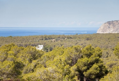 Luxury contemporary villa for sale in Cala Jondal_5