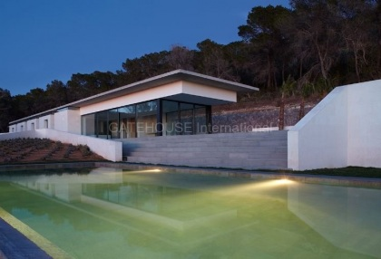 Luxury contemporary villa for sale in Cala Jondal_6