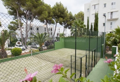 Large four bedroom apartment for sale in Cala Llenya_11