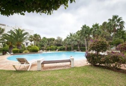 Large four bedroom apartment for sale in Cala Llenya_12