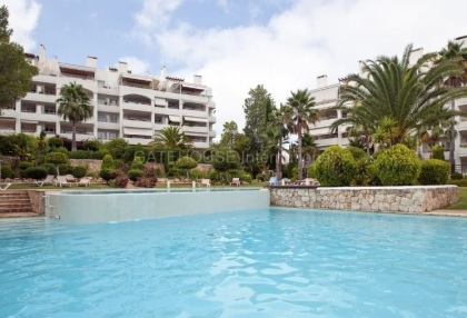 Large four bedroom apartment for sale in Cala Llenya_13