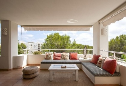 Large four bedroom apartment for sale in Cala Llenya_3