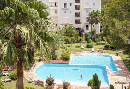 Large four bedroom apartment for sale in Cala Llenya_5