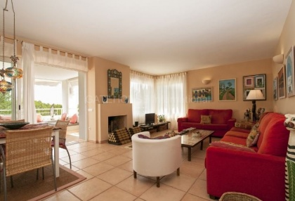Large four bedroom apartment for sale in Cala Llenya_7