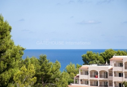 Four bedroom family home for sale in san carlos_2