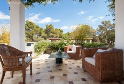 Four bedroom family home for sale in san carlos_7