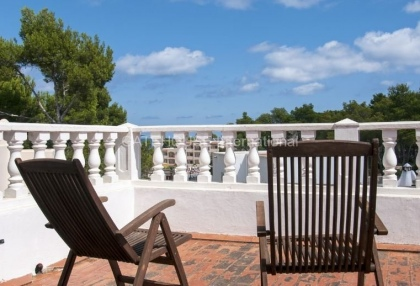Four bedroom family home for sale in san carlos_8