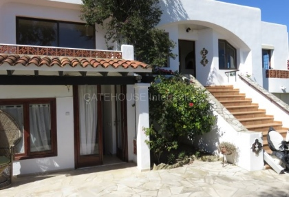 Traditional home for sale in San Agustin_1