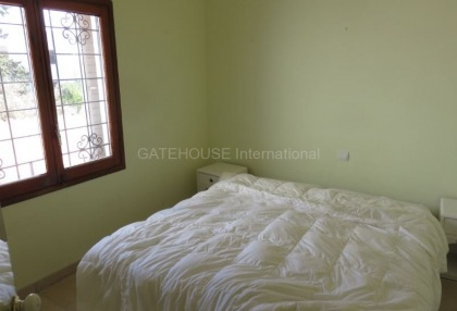 Traditional home for sale in San Agustin_10