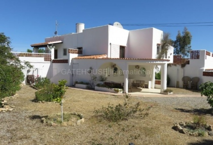 Traditional home for sale in San Agustin_2