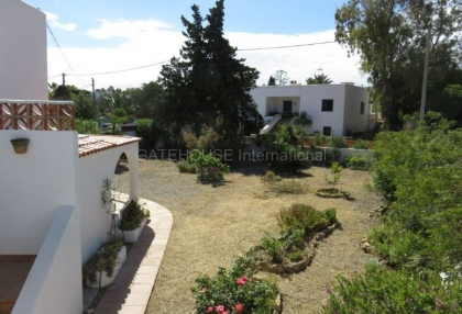 Traditional home for sale in San Agustin_6