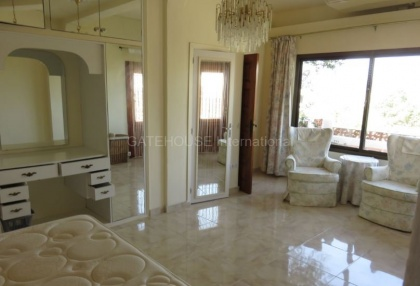 Traditional home for sale in San Agustin_8