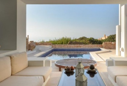 Luxury home for sale in Cala den Real, Ibiza_6