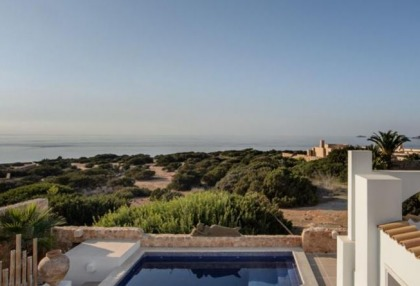 Luxury home for sale in Cala den Real, Ibiza_s