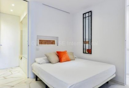 Exclusive apartment in Las Boas Complex_8