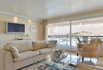 Elegant apartment for sale in Marina Botafoch, Ibzia_5