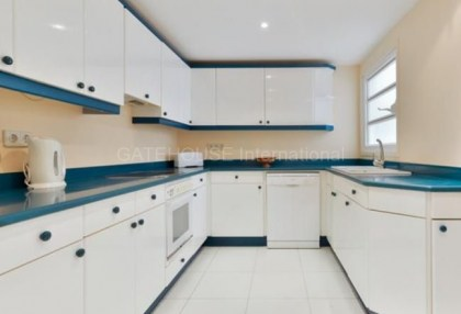 Contemporary apartment for sale in Ibiza Town_4