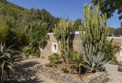 ibizan finca for sale close to San Jose_1