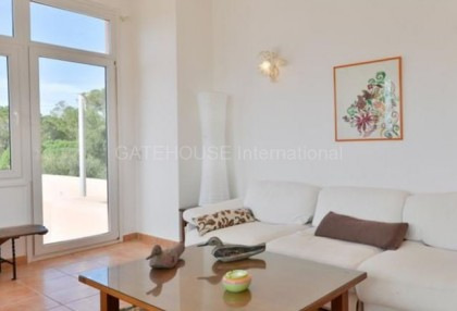 Large detached home in Cala Carbo_3