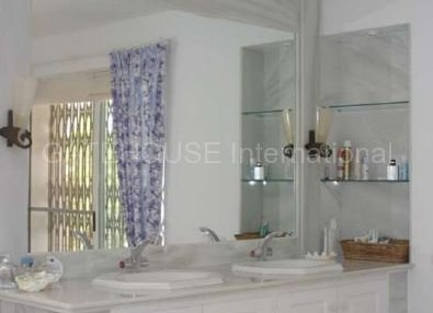 Luxury villa for sale in San Jose_7