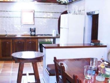 Finca for sale with separate bungalow close to San Jose Village_8