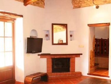 Finca for sale with separate bungalow close to San Jose Village_9
