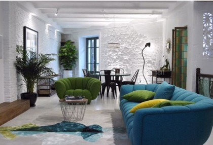 Luxury home in the centre of Ibiza Town_2