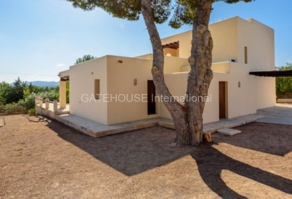 rustic villa for sale in San Jose_3
