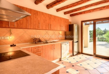 rustic villa for sale in San Jose_4