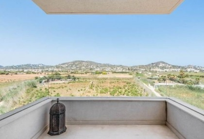 Apartment close to Ibiza Town _2