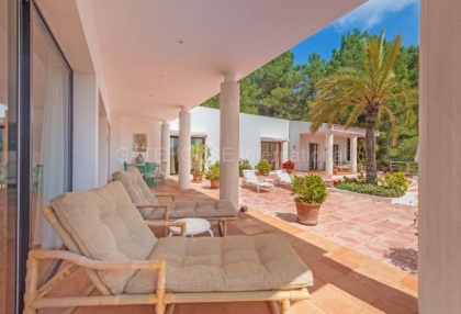 Luxury contemporary sea view house for sale_3