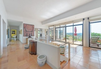 Luxury contemporary sea view house for sale_8