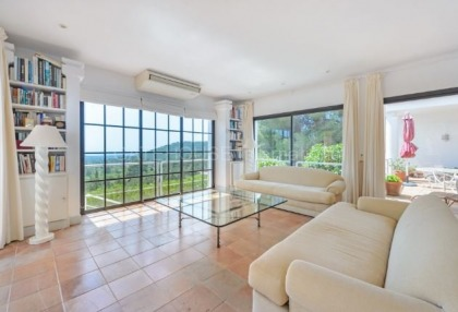 Luxury contemporary sea view house for sale_9