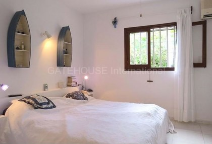 Individual country house for sale in San Carlos_4