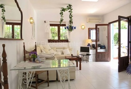 Individual country house for sale in San Carlos_5
