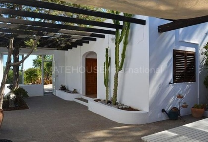 Country house for sale in San Jose_3
