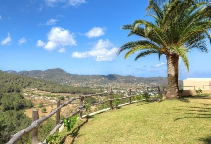 Villa with sea and sunset views for sale in San Agustin_4